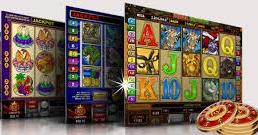 Fresh Casino в Казахстане