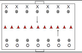 http://footballtrainer.ru/uploads/posts/2011-12/1324753323_2.png