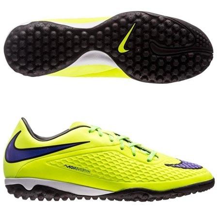 e3ebed8b Nike Hypervenom Phelon TF » Уроки футбола и тренировка футболистов ...
